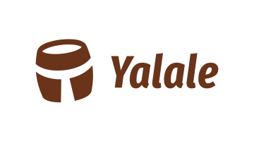 Logo for Yalale.com