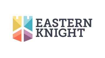 Logo for Easternknight.com