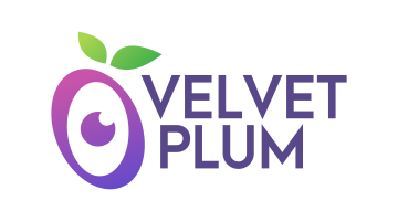 Logo for Velvetplum.com