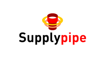 Logo for Supplypipe.com
