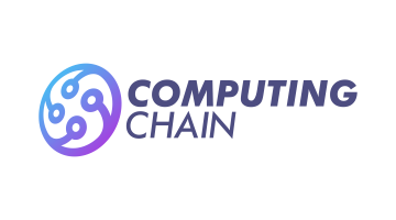 Logo for Computingchain.com