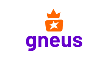 Logo for Gneus.com
