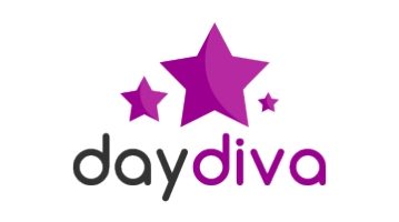 Logo for Daydiva.com