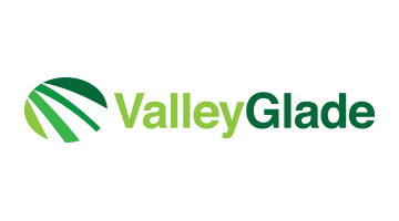 Logo for Valleyglade.com