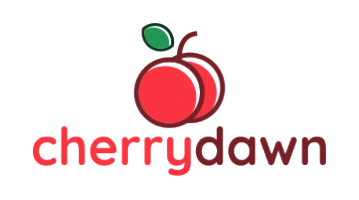 Logo for Cherrydawn.com