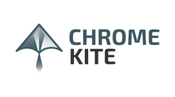 Logo for Chromekite.com