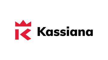 Logo for Kassiana.com