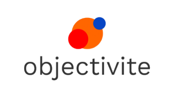 Logo for Objectivite.com