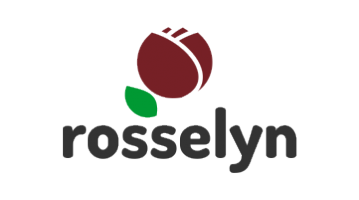 Logo for Rosselyn.com