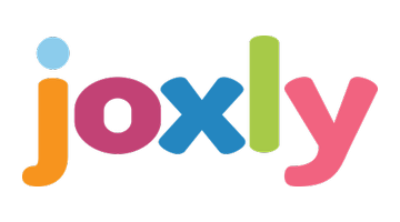 Logo for Joxly.com