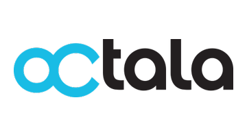 Logo for Octala.com