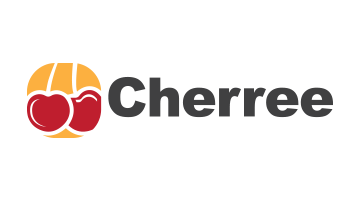 Logo for Cherree.com