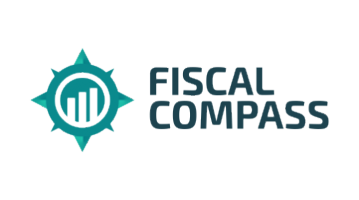 Logo for Fiscalcompass.com