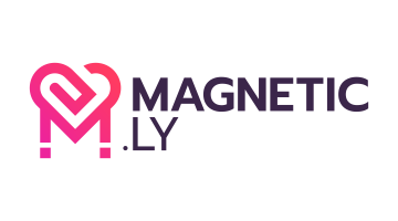 Logo for Magnetic.ly