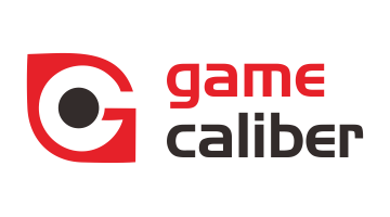 Logo for Gamecaliber.com