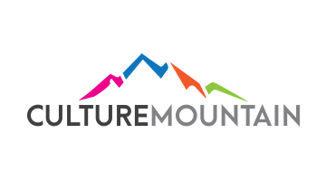 Logo for Culturemountain.com
