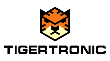 Logo for Tigertronic.com