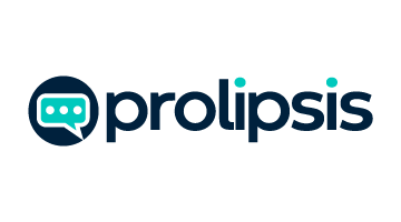 Logo for Prolipsis.com