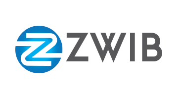 Logo for Zwib.com