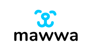 Logo for Mawwa.com