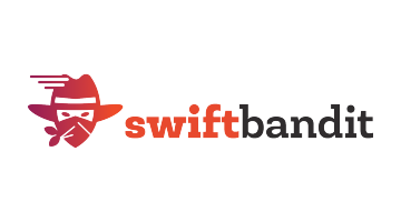 Logo for Swiftbandit.com