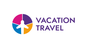 Logo for Vacationtravel.com
