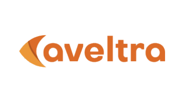 Logo for Aveltra.com