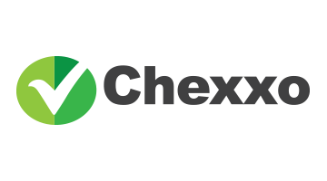 Logo for Chexxo.com