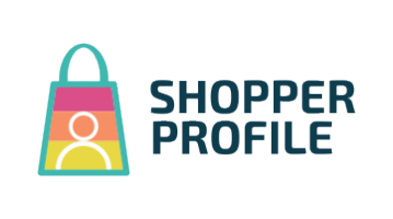 Logo for Shopperprofile.com