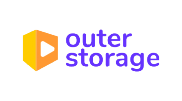 Logo for Outerstorage.com