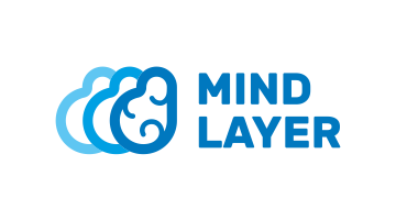 Logo for Mindlayer.com
