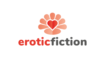 Logo for Eroticfiction.com