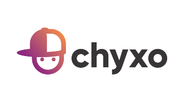 Logo for Chyxo.com