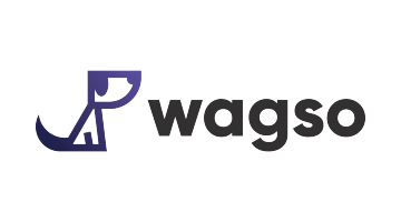 Logo for Wagso.com