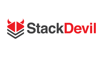 Logo for Stackdevil.com