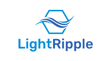 Logo for Lightripple.com