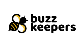 Logo for Buzzkeepers.com