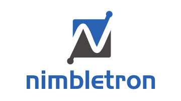 Logo for Nimbletron.com