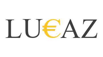 Logo for Lucaz.com