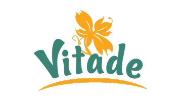Logo for Vitade.com