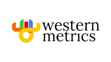 Logo for Westernmetrics.com