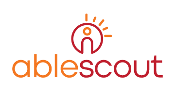 Logo for Ablescout.com