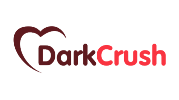 Logo for Darkcrush.com