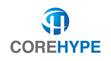 Logo for Corehype.com