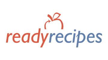 readyrecipes.com