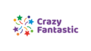 Logo for Crazyfantastic.com