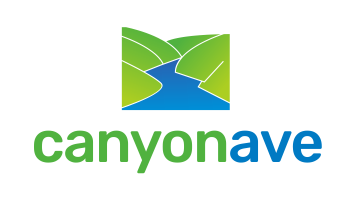 Logo for Canyonave.com
