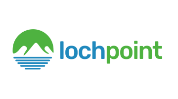 Logo for Lochpoint.com