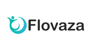 Logo for Flovaza.com