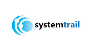 Logo for Systemtrail.com